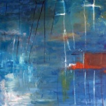 Abstract-in-blues_warrenanne